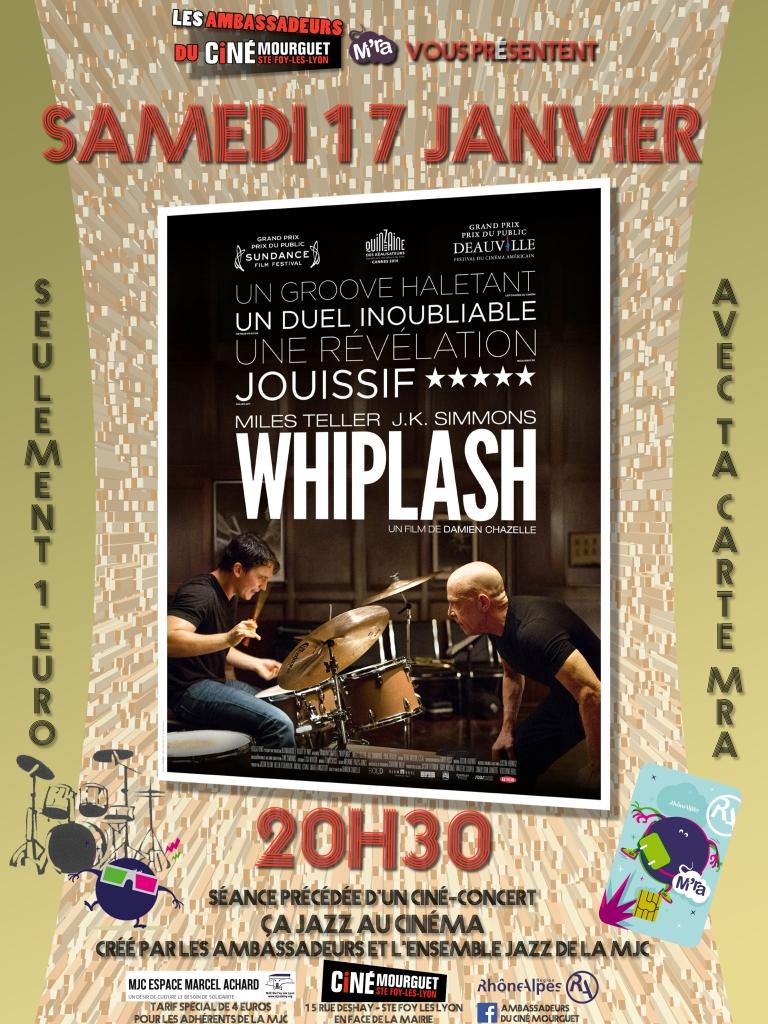 affiche-whiplash-mourguet
