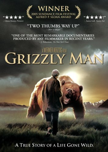Grizzly-Man 1