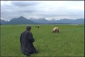 Grizzly-Man 2
