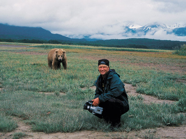 Grizzly-Man_610