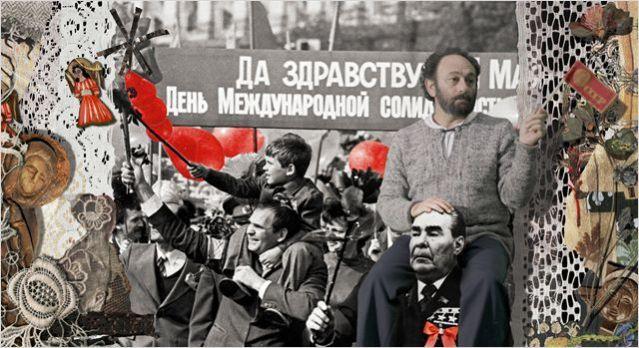 parajanov3
