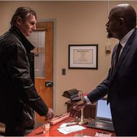 « Taken 3 », Liam Neeson s'attaque aux mafieux russes