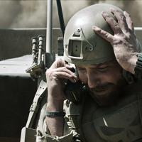 Américan Sniper, la guerre filmée du point de vue d'un Sniper