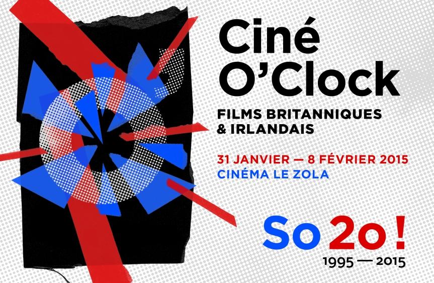Ciné O' Clock