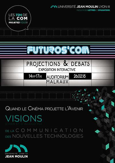 Futuros'com.01