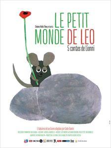 le_petit_monde_de_ly_o