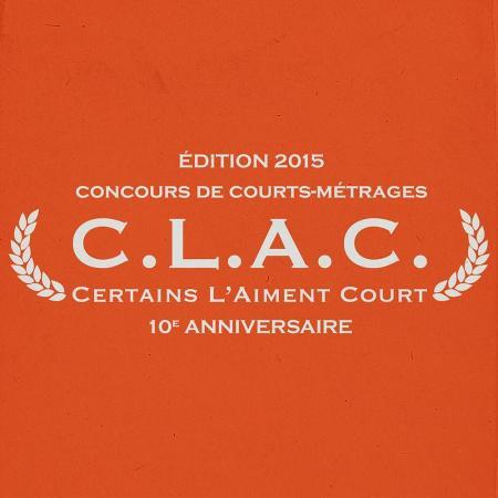 CLAC1