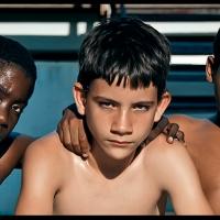 Le 11 mars, Conducta, un film cubain en ouverture des Reflets du cinéma ibérique et latino-américain