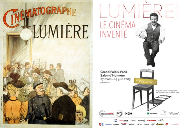 Le-cinema-invente-grand-palais-2