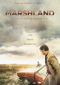 marshland54de0ad2de49c