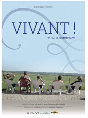 Vivant1