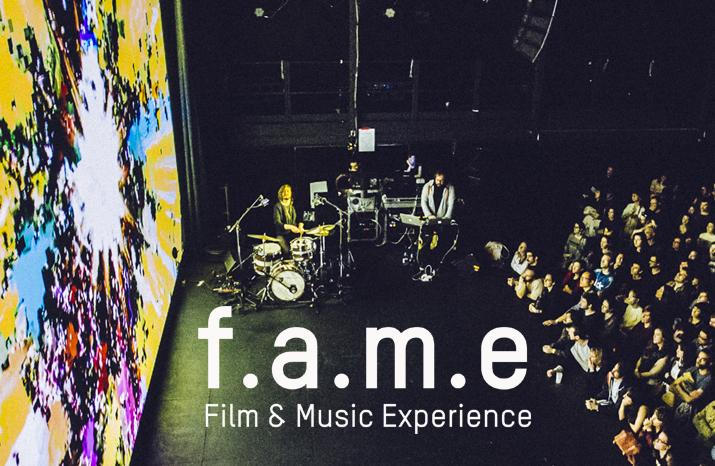 FAME_01