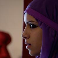 """Ce vendredi 24 avril, le documentaire """"LE JOURNAL DE SHÉHÉRAZADE"""" et le film égyptien """"EL OTT"""" à l'affiche du Festival Cinémas du Sud"""