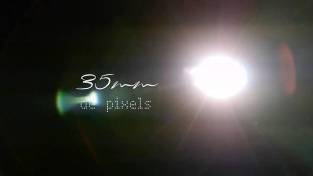 35mnPixel