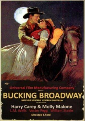 Bucking_Broadway