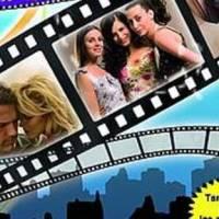 Du 12 au 28 mai 2015, Festival de Cinéma Israélien :  8 films,  8 cinémas, 2 avant premières