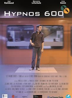 Hypnos 600