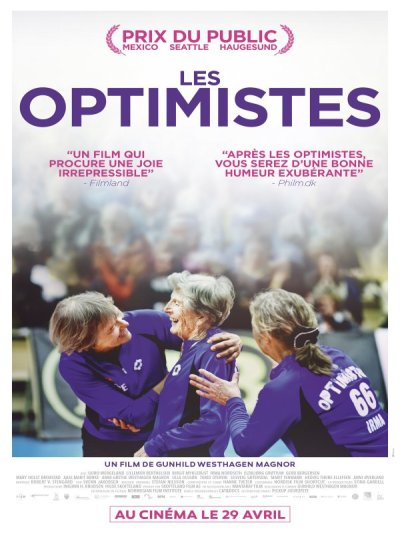 les_optimistes-d7b41