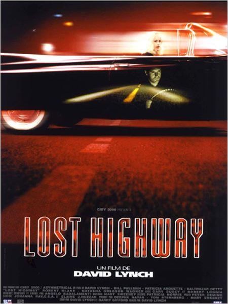 lost hygh way1