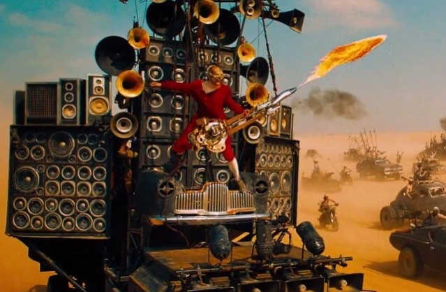 Mad-Max-Fury-Road-flame-guitar