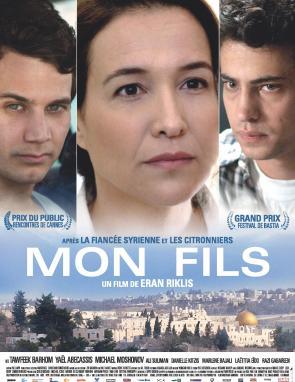 MonFils1