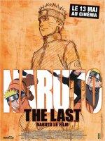 Naruto_film-c35e1
