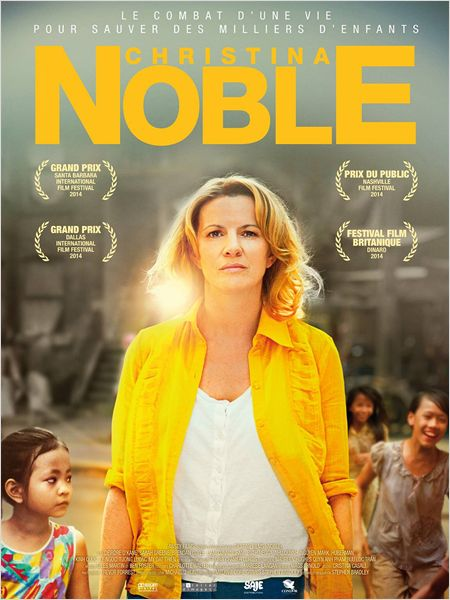 noble1