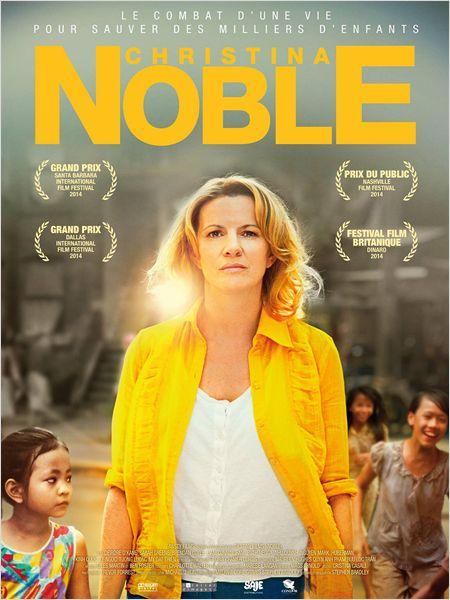 noble1