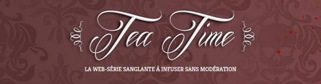 teatime4