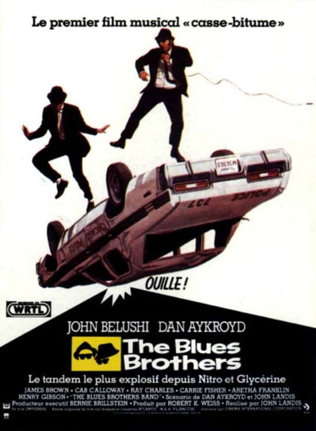 The_Blues_Brothers_12bf87a572