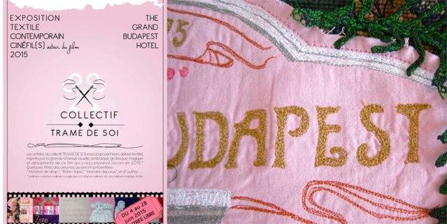 Thegrandbudapesthotel-14
