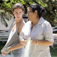 """Mardi 9 juin, avant première du film brésilien """"Une seconde mère"""" au cinéma Le Zola"""