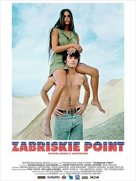 zabriskie-point-02