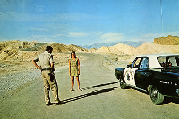 zabriskie-point-04