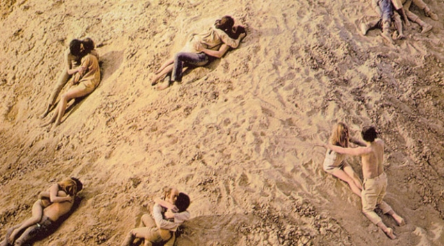 zabriskie-point-05