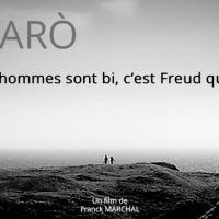 Taro, un court métrage original, innovant sur l'adolescence et l'acceptation de soi