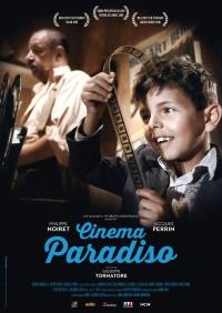 cinema paradiso aff5583ef3670a26