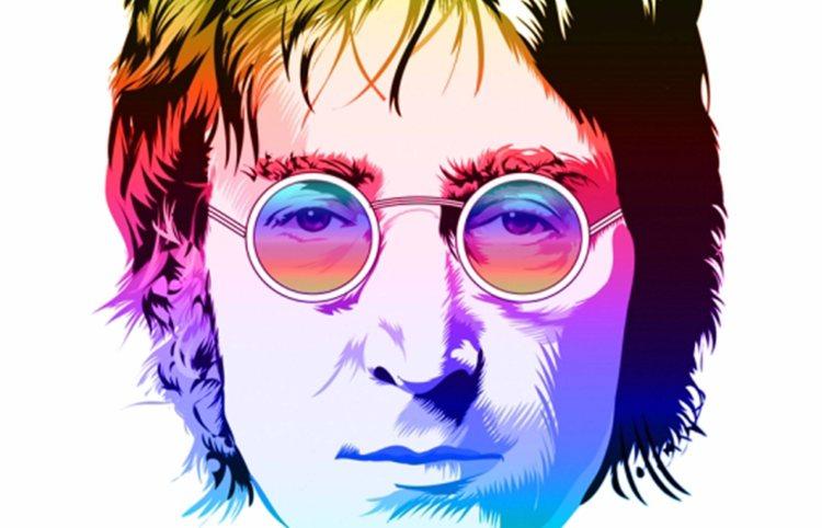 John Lennon5