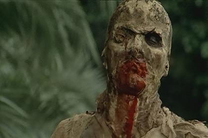 l-enfer-des-zombies-2
