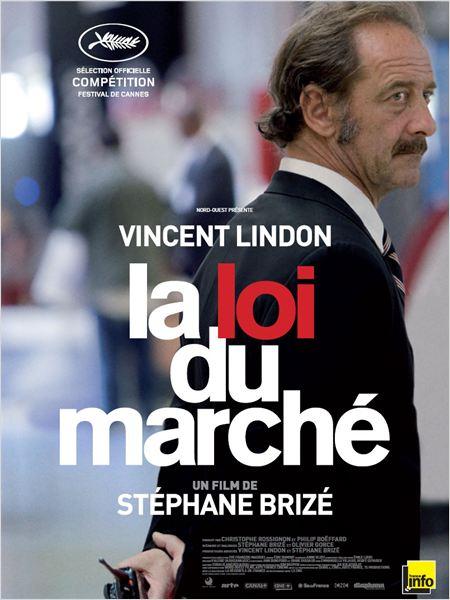 loi-marche-affiche-2-35b75