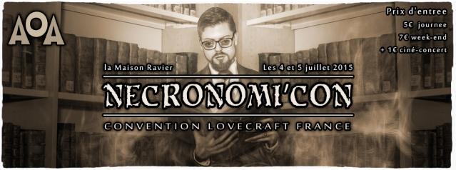 NecronomiCon-2015-banniere