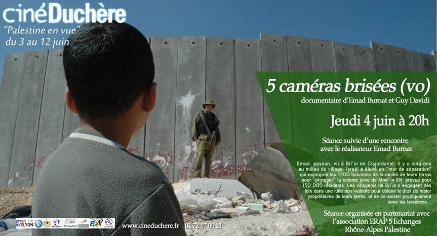 palestineenvue_web