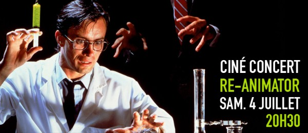 re-animator-necronomicon-2015-fb-600x259