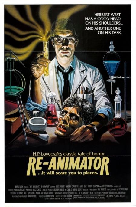 reanimator9-673x1024