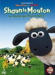 Shaun_le_Mouton