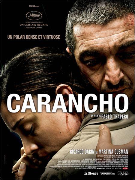 Carancho5