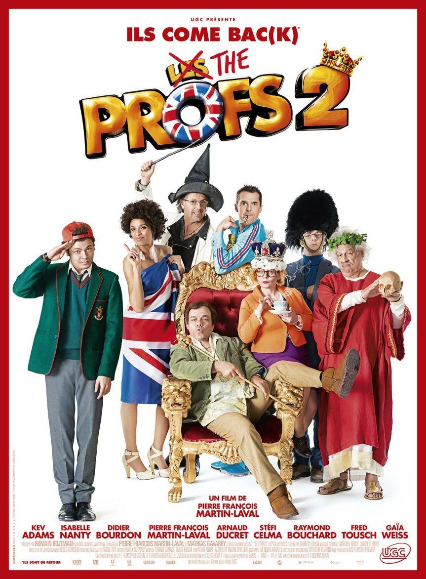 Les prof2-1