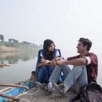 Masaan, La jeunesse indienne entre tradition et modernité