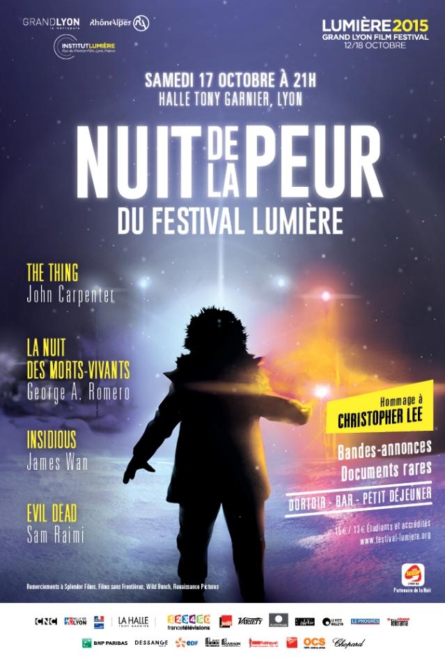 Nuit_PEUR