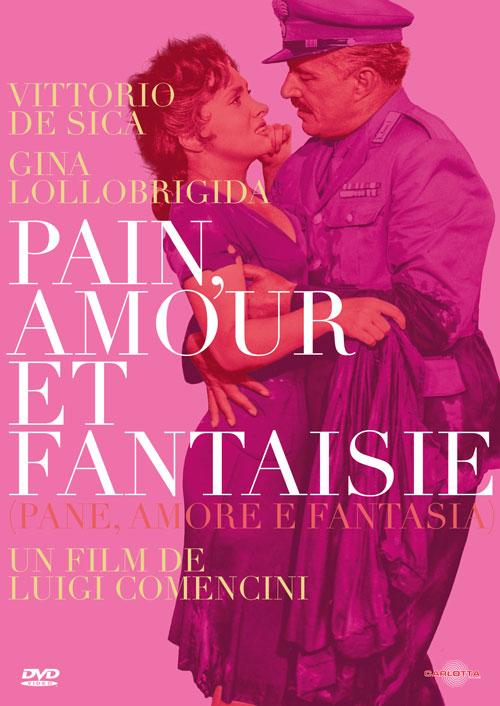 PAIN__AMOUR_ET_F_51dfd01a9c13c